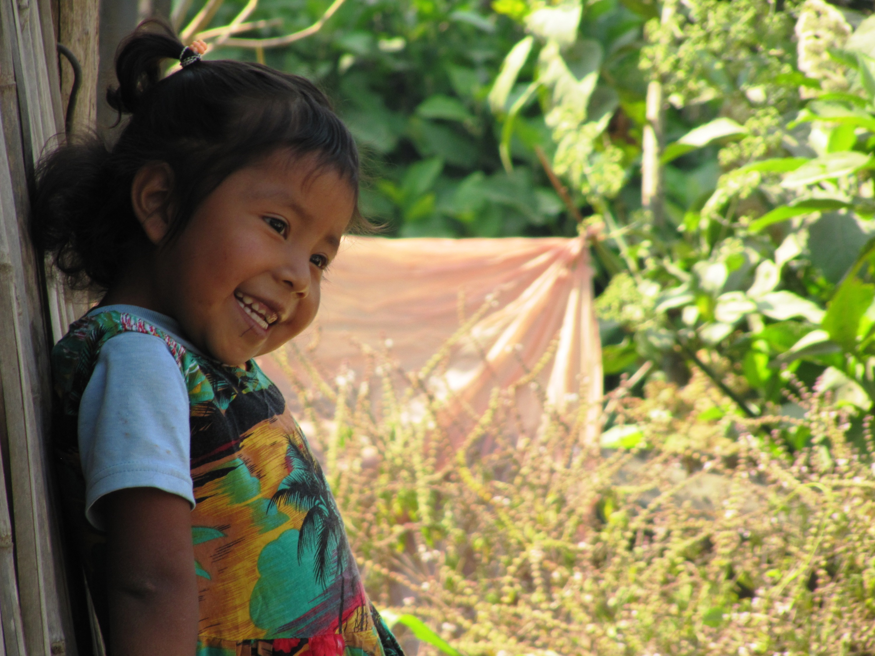 Giving girls a second chance. Guatemala is one of the most ethnically diverse countries in Latin America, and also one of the poorest places in the Western Hemisphere. hot girl