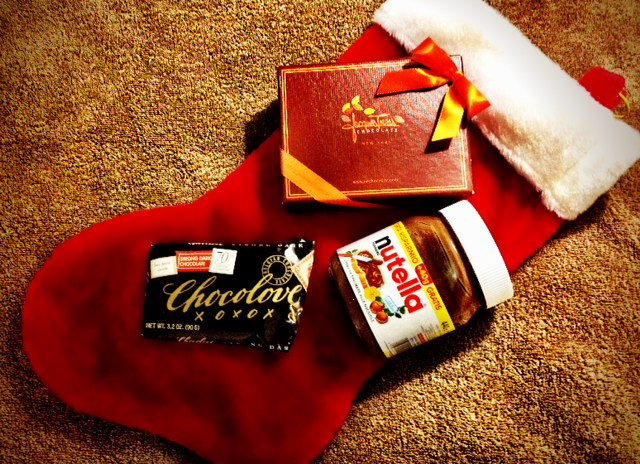 Photo1 Sweet and Delectable Holiday Stocking Stuffers for Foodies