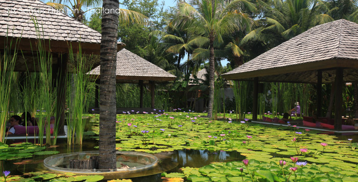 eco 3 The Best Luxury Eco Resorts Around the World