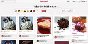 Screen Shot 2012 02 28 at 8.25.20 PM 300x152 Eye Candy: Our Favorite Food and Philanthropy Boards on Pinterest