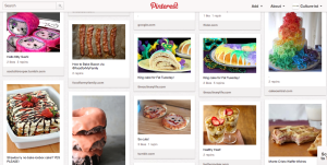 Screen Shot 2012 02 28 at 8.47.12 PM 300x151 Eye Candy: Our Favorite Food and Philanthropy Boards on Pinterest