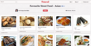 Screen Shot 2012 02 28 at 9.49.43 PM 300x152 Eye Candy: Our Favorite Food and Philanthropy Boards on Pinterest
