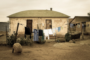 Get local in Soweto - A Guide to Johannesburg