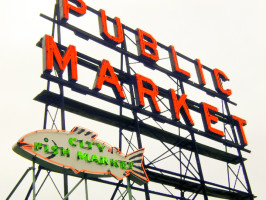 36723 871474086940 7717748 n 266x200 Get Cultured: Seattle   A Local Guide to this Hip Citys Food, Coffee and Markets