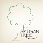 The Artisan Tree 150x150 SHOP BODY CARE & WELLNESS AT THE MARKET