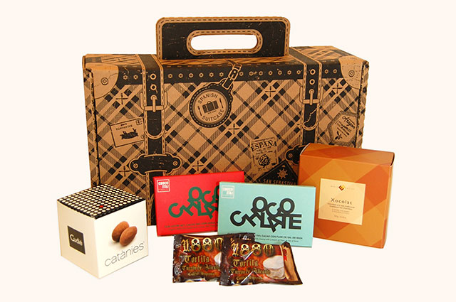 5 Consciously Cool Gift Ideas that Say Thoughtful, Personal and...
