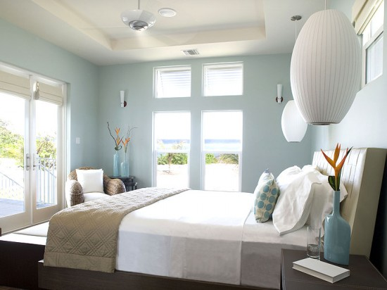 cotton tree cottage cayman islands