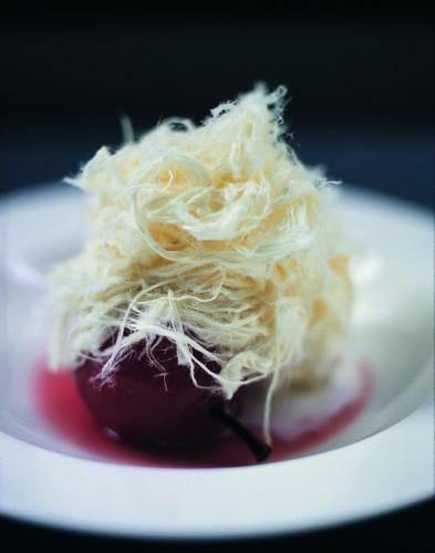YEMEK - dessert
