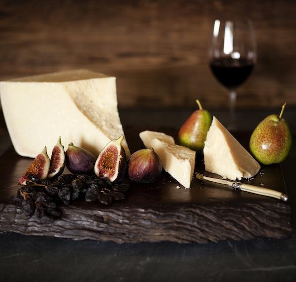 Kingsford Cheese Spread
