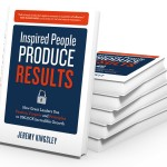 Inspired People 150x150 How Great Leaders Use Passion, Purpose and Principles to Inspire Their Team