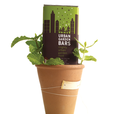 uban garden bars john and kiras Chocolate Decadence: Sustainably Made Confections for an Indulgent Valentines Day