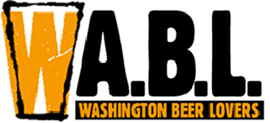 WABL Keeping it Local in Seattles Microbreweries