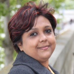 Charukesi Ramadurai