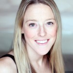 Justine Thorner Headshot 1 150x150 10 Reasons Why Yoga Can Change Your Life