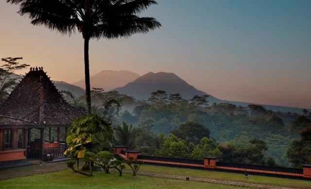 MesaStila 7 Stunning Hotels Situated on Coffee Farms