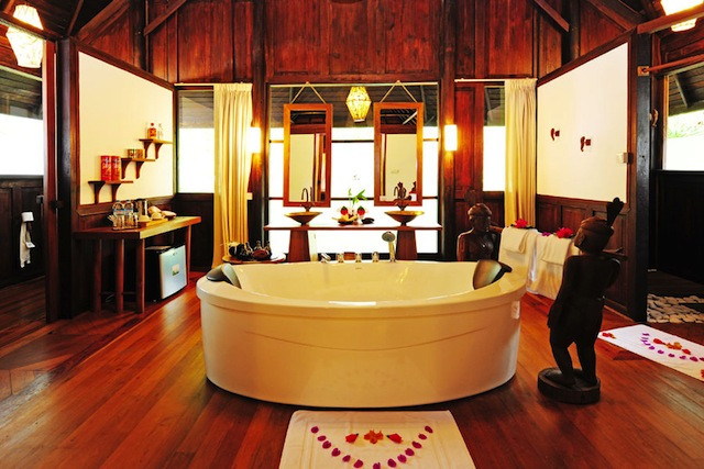 Villa Inle Resort 7 Luxury Hotels in Myanmar that Boast Fascinating Cultural Experiences