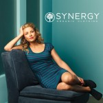 synergy organic clothing