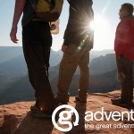 G Adventures pic with logo 150x150 SHOP TRAVEL & CULTURAL TOURS