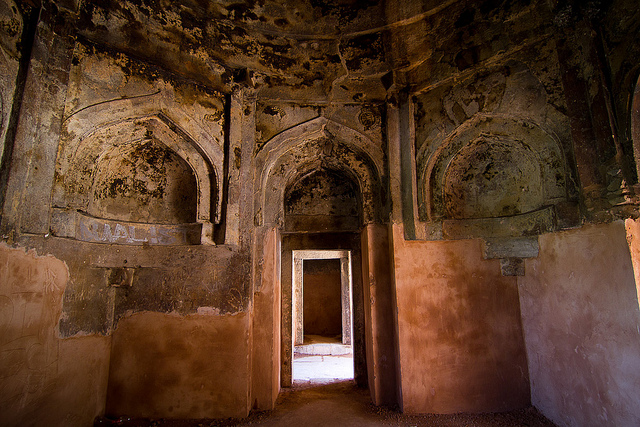 Hauz Khas Delhi: An Intricate Guide to the Citys Past and Present