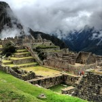 globus peru 150x150 SHOP TRAVEL & CULTURAL TOURS