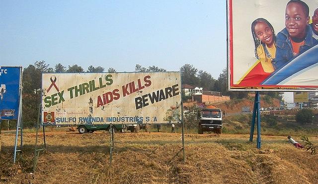 rwanda circumcision