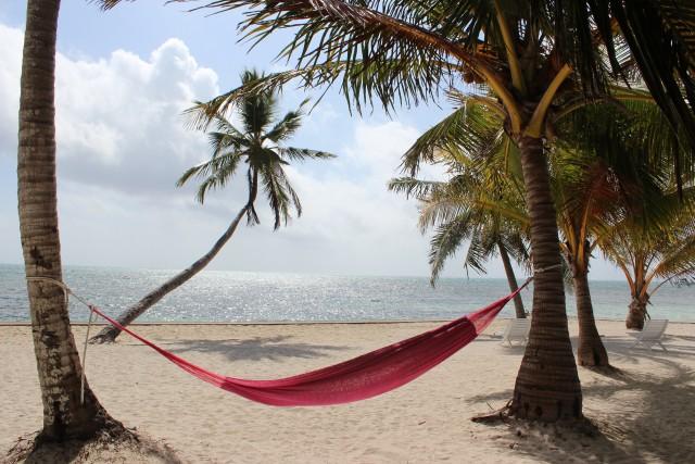 Belize - Simple Pleasures
