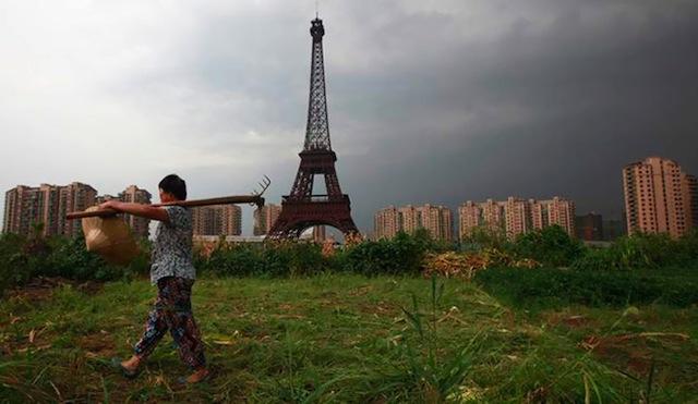 China-s-Replica-of-Paris