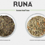 RUNA Guayusa loose leaf tea 150x150 SHOP The Market: Willies Cacao, RUNA, Ethereal Confections and Bathtub Gin