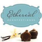ethereal confections chocolate