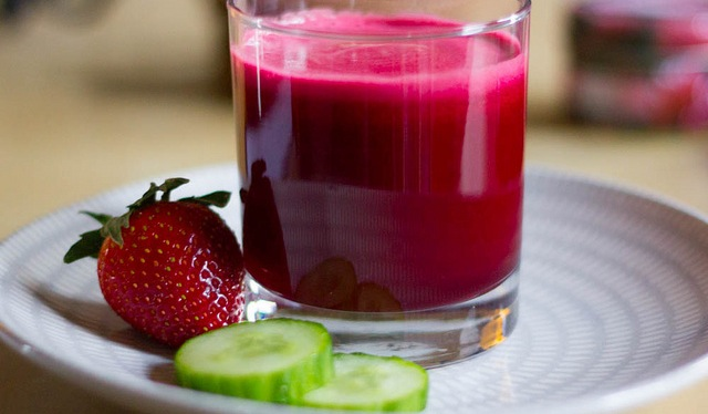 juice The Ultimate Guide to Juicing