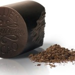 willies cacao single origin 150x150 SHOP The Market: Willies Cacao, RUNA, Ethereal Confections and Bathtub Gin