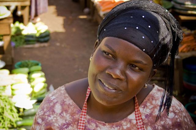 market kumpala