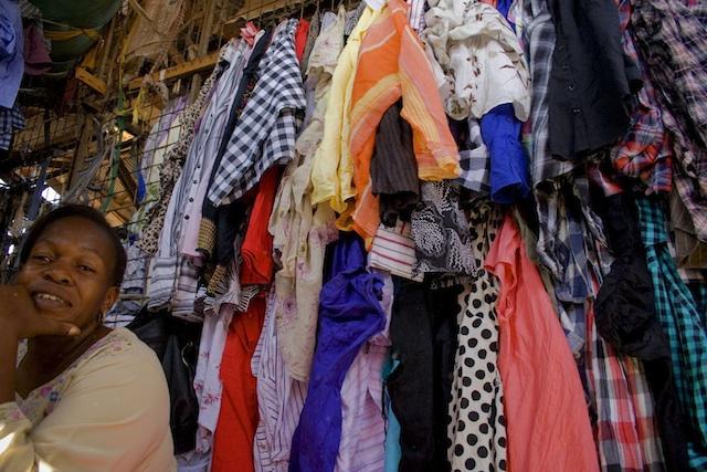 kupala markets