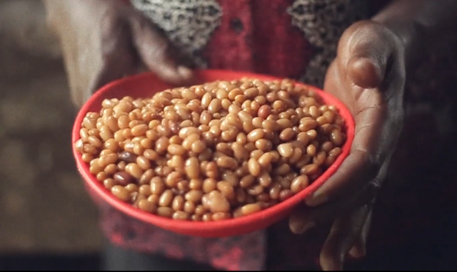 This is Africa This Is Africa: A Beautiful Glimpse of Life in Rural Tanzania and Uganda (VIDEO)